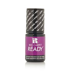 Red Carpet Manicure 1-Step LED Polish - Groupie Love