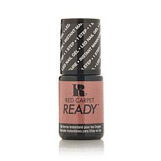 Red Carpet Manicure 1-Step LED Polish-Hopeless Romantic