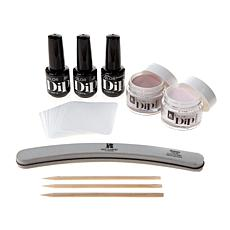 Red Carpet Manicure Color Dip Starter Kit