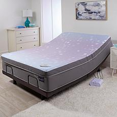 "ReST™ Original 5-Zone 13"" Twin XL Smart Bed"