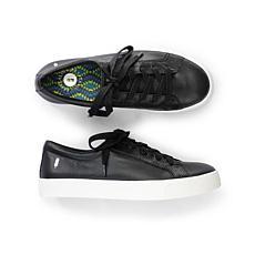 Revitalign Alameda Full Grain Leather Shoe