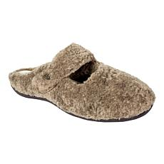 Revitalign Oceanside Faux Fur Slipper