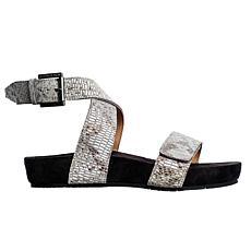 Revitalign Swell Leather Sandal