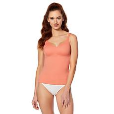 Rhonda Shear Everyday Molded Cup 2-pk Camisole