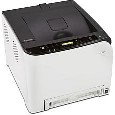 Ricoh SP C262DNw Color Laser All-in-One Printer