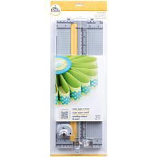"""Rotary 12"""" Paper Trimmer"""