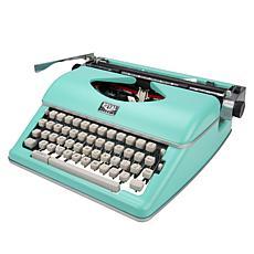 Royal Classic Manual Typewriter