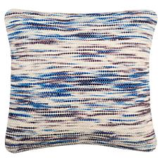 "Safavieh 20"" x 20"" Tight Weave Pillow"
