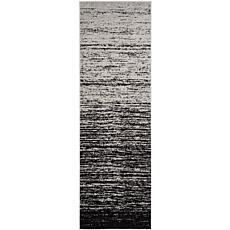 Safavieh Adirondack Jaelynn Rug - 2-1/2' x 10'