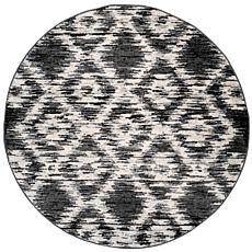 Safavieh Adirondack Jaslene Rug - 6' x 6' Round