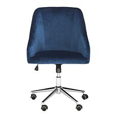 Safavieh Adrienne Swivel Office Chair