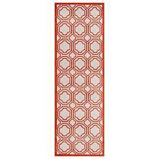 Safavieh Amherst Doreen 2-1/4' x 9' Rug
