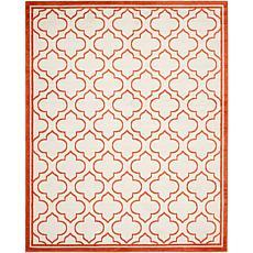 Safavieh Amherst Kate 8' x 10' Rug