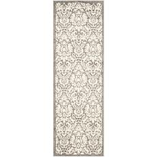 Safavieh Amherst Tamara 2-1/4' x 9' Rug