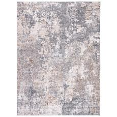 "Safavieh Aston Connery 79"" x 79"" Square Rug"