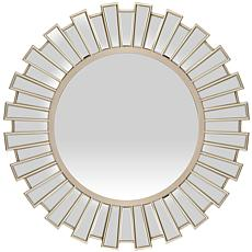 Safavieh Balin Sunburst Mirror