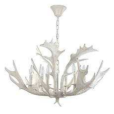Safavieh Birch Antler Chandelier