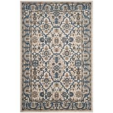 "Safavieh Carolina Lauren Rug - 5'1"" x 7-1/2'"