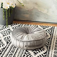 Safavieh Clary Floor Pillow