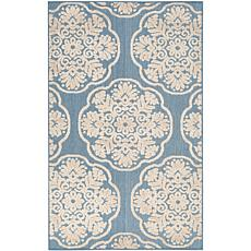 Safavieh Cottage Kelsey 3-1/4' x 5-1/4' Rug
