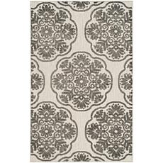 Safavieh Cottage Kelsey 4' x 6' Rug