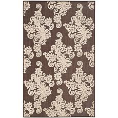 Safavieh Cottage Kimberly 3-1/4' x 5-1/4' Rug