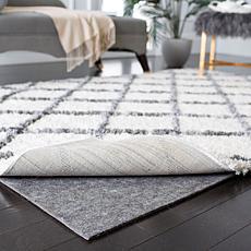 Safavieh Durapad Non-Slip Carpet Rug Pad - 6' x 9'