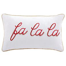 Safavieh Fa La La Pillow