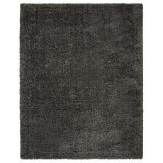 Safavieh Flokati Shag Blair Rug - 8' x 10'