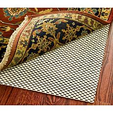 Safavieh Grid Non-Slip Rug Pad - 2' x 12'