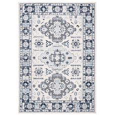 "Safavieh Harbor Nancy 5'3"" x 7'6"" Rug"
