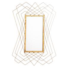 Safavieh Hazelton Mirror