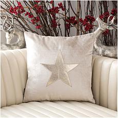 Safavieh Henley Pillow