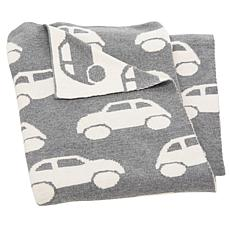Safavieh Herbie Throw