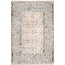 Safavieh Illusion Aurora Rug - 5' x 8'