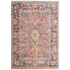 Safavieh Illusion Cora Rug - 9' x 12'