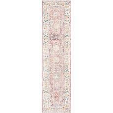 Safavieh Illusion Genevieve Rug - 2-1/4' x 8'