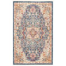 Safavieh Illusion Jemima Rug - 5' x 8'