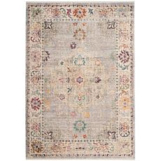 Safavieh Illusion Orla Rug - 4' x 6'