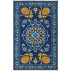 "Safavieh Inspired by Disney's Aladdin Magic Carpet 3'3"" x 5'3"" Rug"