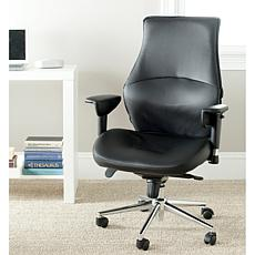 Safavieh Irving Desk Chair