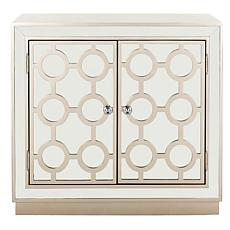 Safavieh Kaia 2-Door Chest