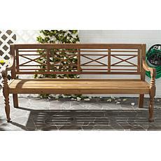 Safavieh Karoo Garden Bench