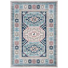 "Safavieh Kazak Harriet 5'3"" x 7'6"" Rug"