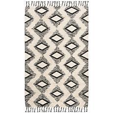 Safavieh Kenya Jorah 4' x 6' Rug