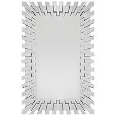 Safavieh Kia Mirror
