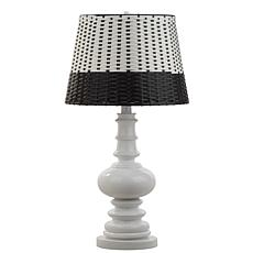 "Safavieh Macen 33"" Table Lamp"