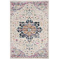Safavieh Madison Alexi 4' x 6' Rug