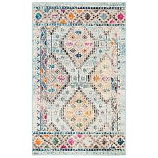 "Safavieh Madison Angelou 2'-2"" X 4' Rug"