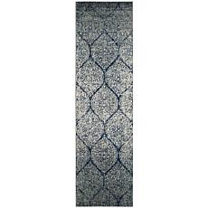 Safavieh Madison Aria Rug - 2-1/4' x 12'